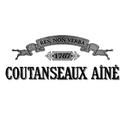 coutanseaux ainé