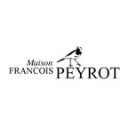 francois peyrot cognac