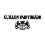 guillon painturaud cognac