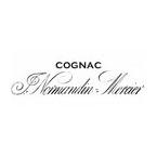 j normandin mercier cognac
