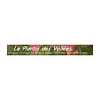 le plantis des vallees cognac