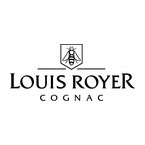 louis royer cognac