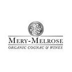 mery melrose cognac