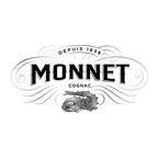 monnet cognac