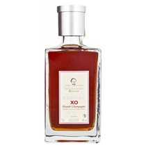 https://www.cognacinfo.com/files/galleries/rodiny/pierre de segonzac/galleries/pierre-de-segonzac-cognac-xo-reserve-carafe-qbic-1.jpg