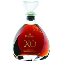 https://www.cognacinfo.com/files/img/cognac flase/cognac bertrand xo.jpg