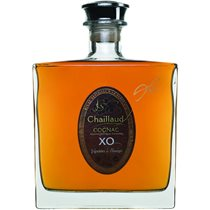 https://www.cognacinfo.com/files/img/cognac flase/cognac chaillaud xo.jpg