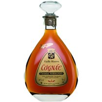 https://www.cognacinfo.com/files/img/cognac flase/cognac christian normandin vieille réserve.jpg
