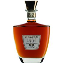 https://www.cognacinfo.com/files/img/cognac flase/cognac f. gacon xo.jpg