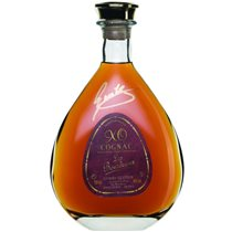 https://www.cognacinfo.com/files/img/cognac flase/cognac guilbert guitton xo.jpg