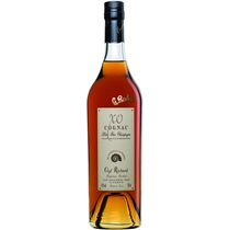 https://www.cognacinfo.com/files/img/cognac flase/cognac gyl richard xo_d_2a7a4571.jpg