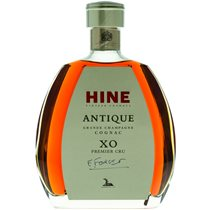 https://www.cognacinfo.com/files/img/cognac flase/cognac hine xo antique.jpg