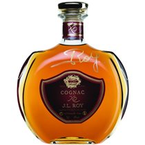 https://www.cognacinfo.com/files/img/cognac flase/cognac j. l. roy xo.jpg