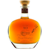 https://www.cognacinfo.com/files/img/cognac flase/cognac jacques denis xo.jpg