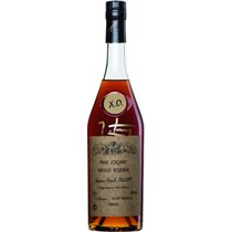 https://www.cognacinfo.com/files/img/cognac flase/cognac jean - paul alliat xo vieille réserve.jpg
