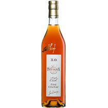 https://www.cognacinfo.com/files/img/cognac flase/cognac jean doussoux xo single cask_d_2a7a4501.jpg