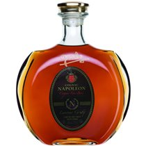 https://www.cognacinfo.com/files/img/cognac flase/cognac laurent graby napoleon.jpg