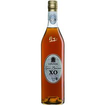 https://www.cognacinfo.com/files/img/cognac flase/cognac louis bouron xo.jpg