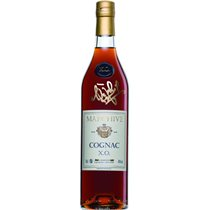 https://www.cognacinfo.com/files/img/cognac flase/cognac marchive xo.jpg