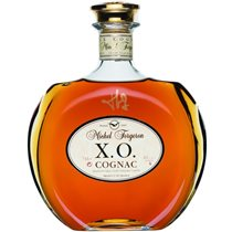 https://www.cognacinfo.com/files/img/cognac flase/cognac michel forgeron xo.jpg