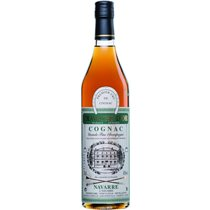 https://www.cognacinfo.com/files/img/cognac flase/cognac navarre cravache d'or.jpg