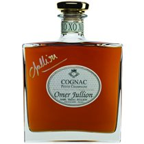 https://www.cognacinfo.com/files/img/cognac flase/cognac omer jullion xo.jpg