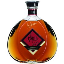 https://www.cognacinfo.com/files/img/cognac flase/cognac paris anthoene xo.jpg