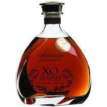 https://www.cognacinfo.com/files/img/cognac flase/cognac pierre croizet xo exception_d_2a7a4858.jpg