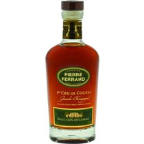 https://www.cognacinfo.com/files/img/cognac flase/cognac pierre ferrand selection des anges.jpg