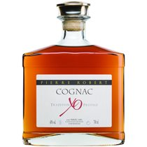 https://www.cognacinfo.com/files/img/cognac flase/cognac pierre robert xo tradition prestige_d_2a7a4781.jpg