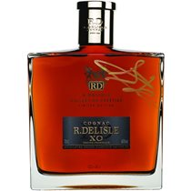 https://www.cognacinfo.com/files/img/cognac flase/cognac richard delisle xo.jpg