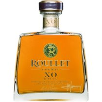 https://www.cognacinfo.com/files/img/cognac flase/cognac roullet xo royal_d_2a7a4755.jpg