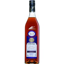 https://www.cognacinfo.com/files/img/cognac flase/cognac tallefort xo.jpg