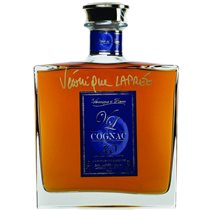 https://www.cognacinfo.com/files/img/cognac flase/cognac veronique et pierre laprée xo.jpg