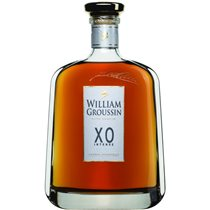 https://www.cognacinfo.com/files/img/cognac flase/cognac william groussin xo intense.jpg