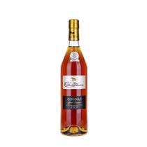 https://www.cognacinfo.com/files/img/cognac flase/vsop/10.png