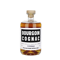 https://www.cognacinfo.com/files/img/cognac flase/vsop/100.png