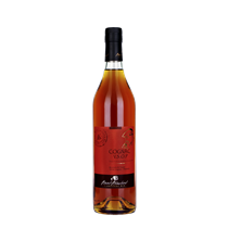 https://www.cognacinfo.com/files/img/cognac flase/vsop/101.png