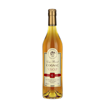 https://www.cognacinfo.com/files/img/cognac flase/vsop/106.png