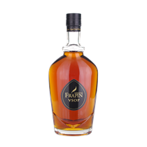 https://www.cognacinfo.com/files/img/cognac flase/vsop/11.png