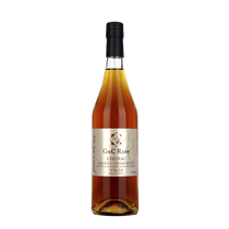 https://www.cognacinfo.com/files/img/cognac flase/vsop/12.png