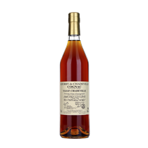 https://www.cognacinfo.com/files/img/cognac flase/vsop/13.png