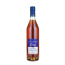 https://www.cognacinfo.com/files/img/cognac flase/vsop/15.png