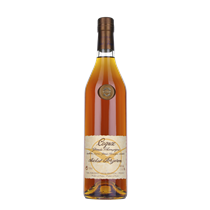 https://www.cognacinfo.com/files/img/cognac flase/vsop/16.png