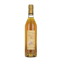 https://www.cognacinfo.com/files/img/cognac flase/vsop/17.png