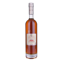 https://www.cognacinfo.com/files/img/cognac flase/vsop/18.png