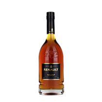 https://www.cognacinfo.com/files/img/cognac flase/vsop/19.png