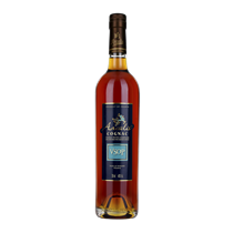 https://www.cognacinfo.com/files/img/cognac flase/vsop/20.png