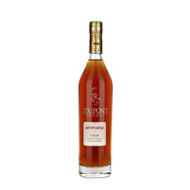 https://www.cognacinfo.com/files/img/cognac flase/vsop/21.png