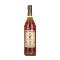 https://www.cognacinfo.com/files/img/cognac flase/vsop/22.png